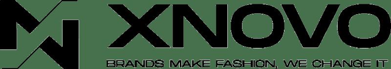 xnovo